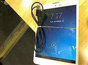 TRIO TABLET Tablet AXIS 4G